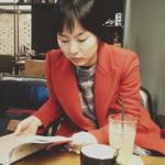 박진영 심리학 칼럼니스트