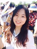 박영경 기자