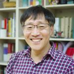 김범준 교수