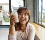 이혜림 기자