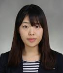 박현선 기자