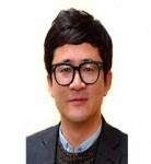 김민수 기자