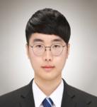 김우현 기자