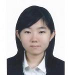 이수훈 인턴기자