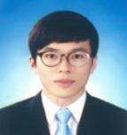 서동준 기자