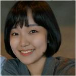 우아영 기자