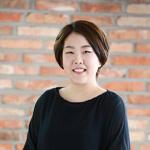 염지현 기자
