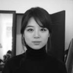김민아 기자