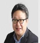 박근태 기자