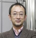 염한웅 국가과학기술자문회의 부의장(포스텍 물리학과 교수)