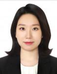 조현영 기자