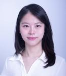 윤지현 기자